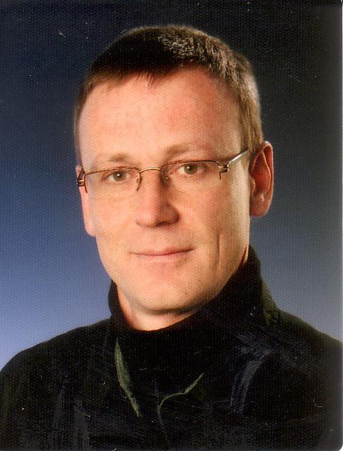 Thomas Epp
